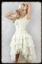 Burlesque Wedding Dresses